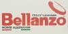 لوازم خانگی بلانزو با 18 ماه گارانتی-بازرگانی شهرابی-bellanzo-محصولات بلانزو-کالاهای بلانزو-برند بلانزو-گارانتی بلانزو-خدمات پس از فروش bellanzo-خدمات پس از فروش بلانزو