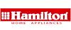 هامیلتون-لوازم خانگی همیلتون-نمایندگی همیلتون-خرید اینترنتی محصولات همیلتون-خدمات پس از فروش همیلتون-گارانتی همیلتون