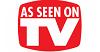 کالاهای تله شاپینگ,محصولات تی وی,کالاهای تی وی,کالاهای TV,جنس های تی وی,کالاهای جدید تی وی,محصولات جدید تی وی,AS Seen on tv