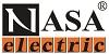 لوازم خانگی ناسا الکتریک محصولات ناسا الکتریک خرید اینترنتی لوازم اشپزخانه ناسا الکتریک خدمات پس از فروش ناسا الکتریک