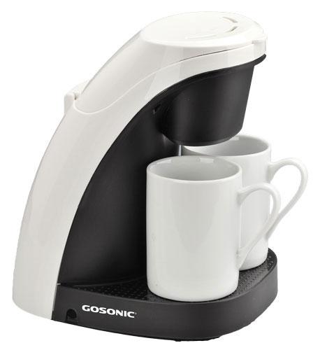 قیمت قهوه جوش دو نفره