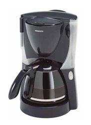 قهوه جوش کنوود