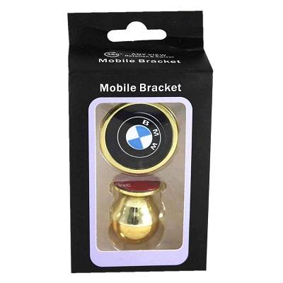 نگهدارنده مگنتی موبایل