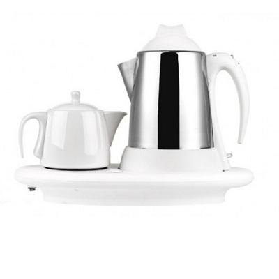 چاي ساز پارس خزر TM-3500P