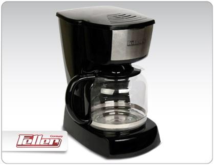 قهوه ساز فلر CM 900