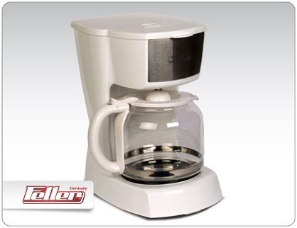 قهوه جوش cm 900 فلر