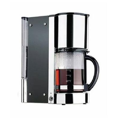 قهوه ساز فیلتر کافی میکر کرکماز 364