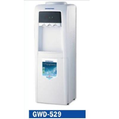 آبسرد کن گوسونیک GWD529
