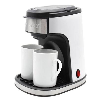 قهوه ساز گوسونیک858