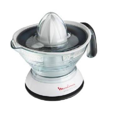 آب مرکبات گیری مولینکس مدل Vitapress PC3001