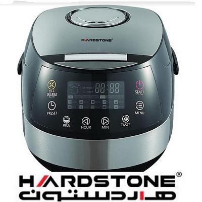 پلوپز هاردستون مدل RCS5900-