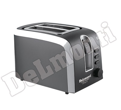 توستر نان دلمونتی DL-570
