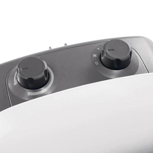 دستگاه فن هیتر دلونگی مدل HVY1030