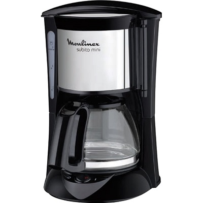 قهوه جوش مولینکس FG-1518