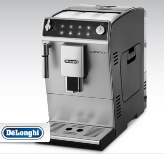 قهوه ساز تمام اتوماتیک دلونگی ETAM 29.510