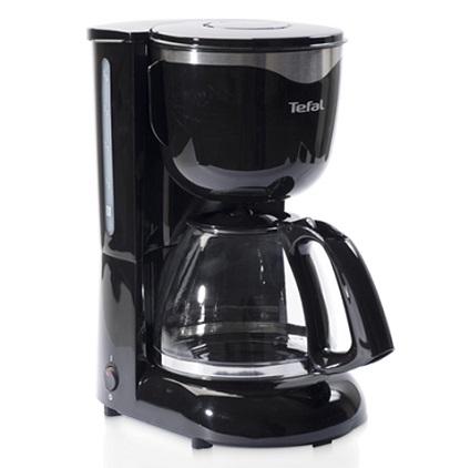 قهوه جوش تفال CM-4428