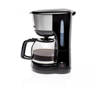 قهوه ساز پرنسس 2480000
