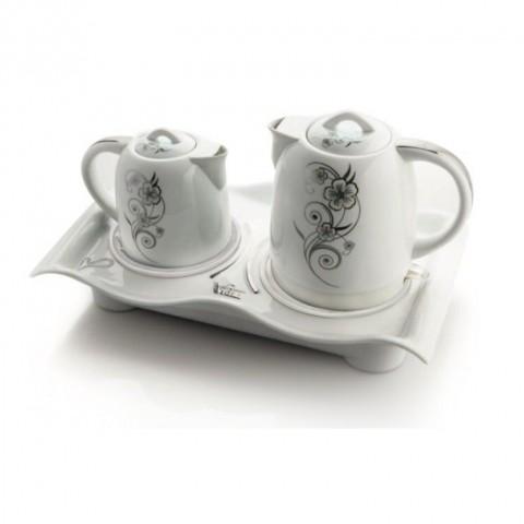 چای ساز سرامیکی 2129 ویداس