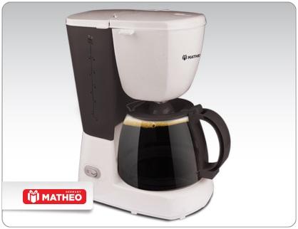 قهوه جوش متئو mcm 60