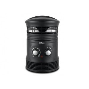 فن گرمایشی فلر مدل HF-180-BK