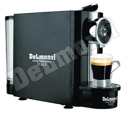 قهوه ساز کپسولی دلمونتی مدل DL635