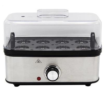 تخم مرغ پز دلمونتی مدل DL685