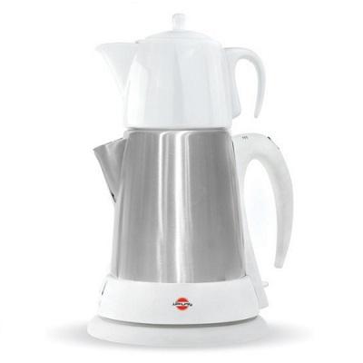 دم آور مدل چای نوش ساز پارسخزر