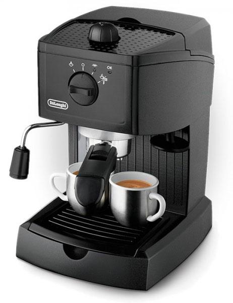 قهوه جوش ویداس